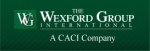 Wexford Group International